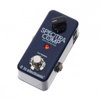 tc electronic Spectra Comp Bass Compressor COMING SOON