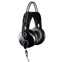 Akg K171 mkii Closed Back Headphones